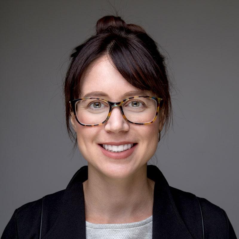 AriAnna C. Goldstein