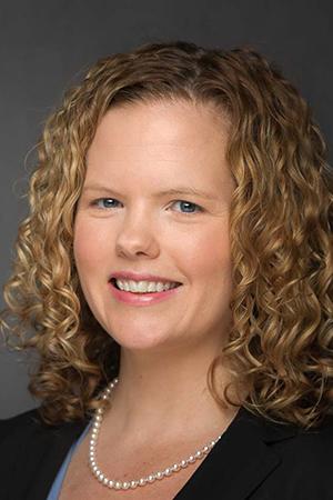 Michelle E. Pernicek