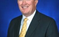 Richard R. Bell