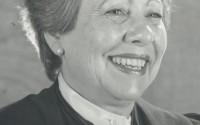 Hon. Dorothy Wright Nelson
